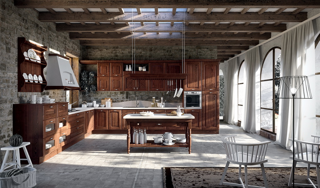 rustic kitchen,rustic kitchen ideas,classic kitchen,classic kitchen design,italian kitchen design,italian kitchen,kitchen decor,luxury kitchen,luxury kitchen ideas,luxury kitchen island,high end kitchen islands,kitchen design,modern kitchen appliances,kitchen decor ideas,modern kitchen decor,high end kitchen design,high end kitchen,high end kitchen ideas,kitchen countertop ideas,kitchen designer,designer kitchens,trendy kitchens,trendy kitchen ideas,trendy kitchen designs,kitchen decor trends,kitchen countertops,kitchen countertop trends,eclectic kitchen ideas,eclectic kitchen design,kitchen brands,luxury kitchen brands,dining room design,dining room furniture,luxury dining room design,luxury dining room,table design ideas,dining chairs,dining furniture,dining room,dining table,