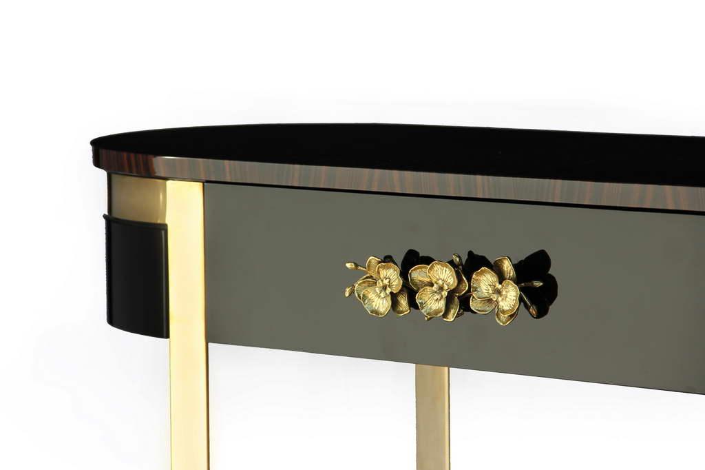 S_Orchidea_console_KOKET_luxury_furniture_design_living_room_Archi-living_resize.jpg