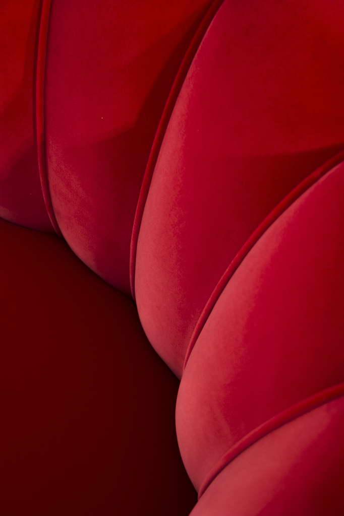 S_daylan-armchair_brabbu_furniture_design_living-room_Archi-living_resize.jpg