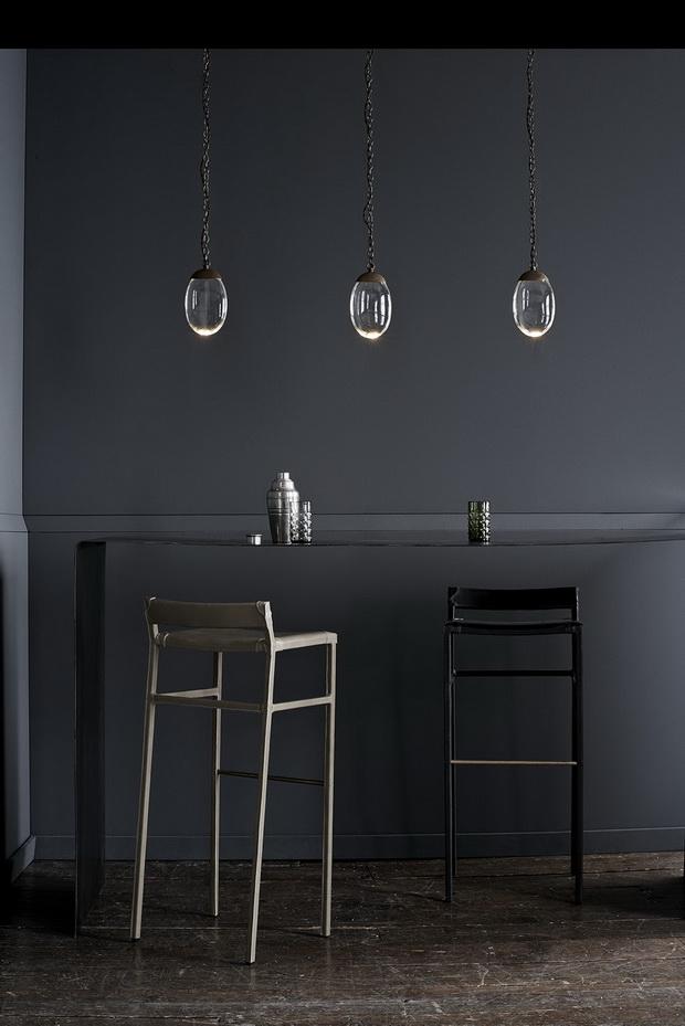 Sable-bar-stools-celestial-pebble-linear_resize.jpg