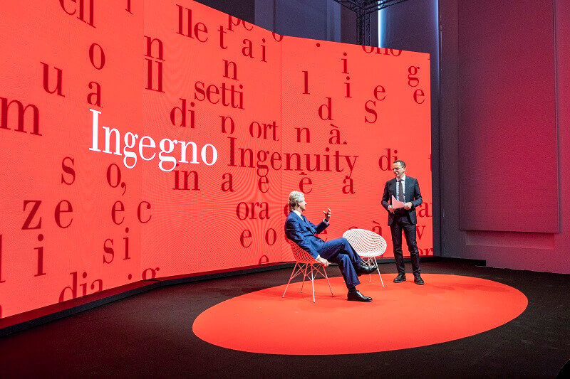 salone del mobile design week,salone del mobile design,salone del mobile designer,salone del mobile design news,milano design week 2019,