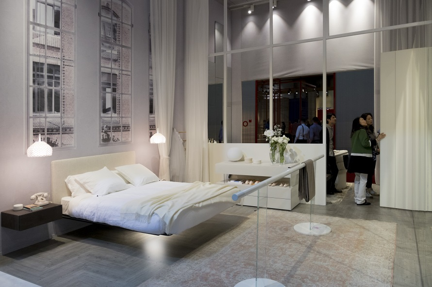 Salone-del-Mobile.Milano_Bedroom_Furniture_Design_Photo-Saverio-Lombardi-Vallauri_Archi-living_D.jpg
