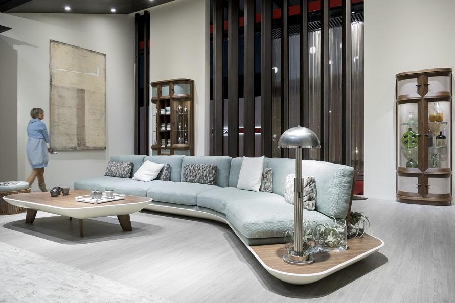 Salone-del-Mobile.Milano_Living-Room_Furniture_Design_Photo-Saverio-Lombardi-Vallauri_Archi-living_C.jpg