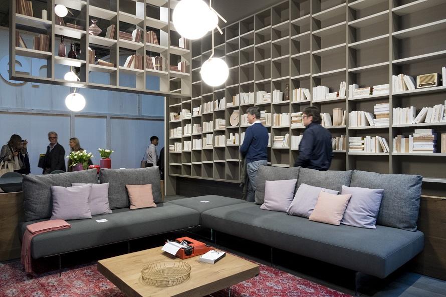 Salone-del-Mobile.Milano_Living-Room_Furniture_Design_Photo-Saverio-Lombardi-Vallauri_Archi-living_G.jpg