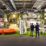 Salone-del-Mobile.Milano_Office_Furniture_Design_Photo-Andrea-Mariani_Archi-living_COVER