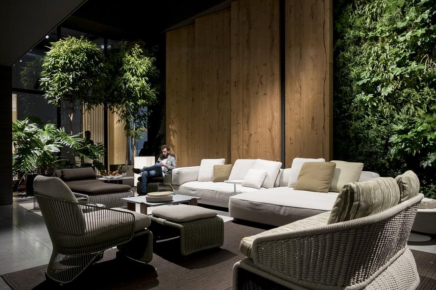 Salone-del-Mobile.Milano_Outdoor_Furniture_Design_Photo-Saverio-Lombardi-Vallauri_Archi-living_B.jpg
