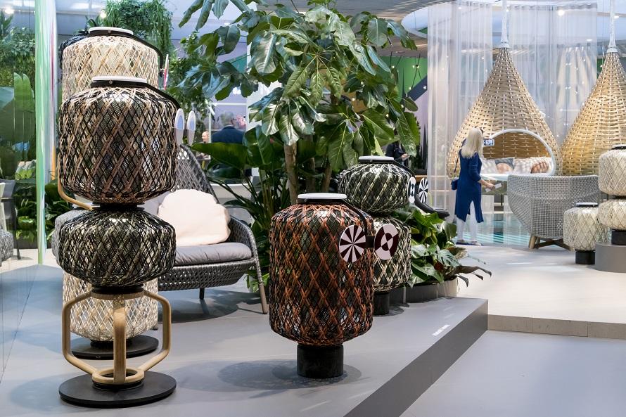 Salone-del-Mobile.Milano_Outdoor_Furniture_Design_Photo-Saverio-Lombardi-Vallauri_Archi-living_E.jpg