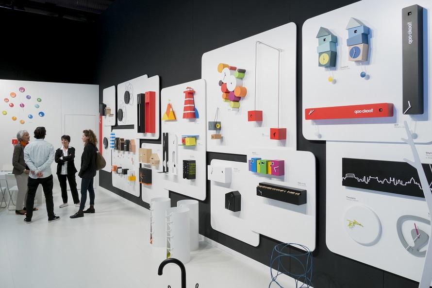 Salone-del-Mobile.Milano_Product_Design_Photo-Saverio-Lombardi-Vallauri_Archi-living_F.jpg