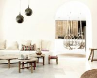 San Giorgio,Mykonos,Greece,Design Hotels in Mykonos,designer hotel ideas,