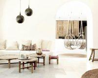 San Giorgio,Mykonos,Greece,Design Hotels in Mykonos,designer hotel ideas,
