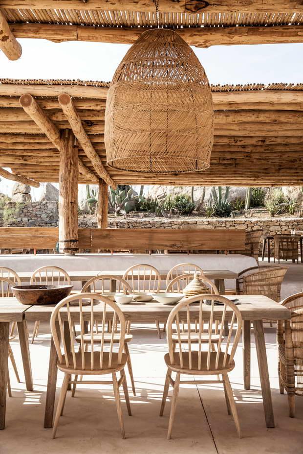Scorpios_Mykonos_Design_Hotels11_resize.jpg