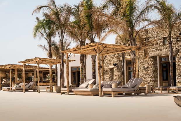 Scorpios_Mykonos_Design_Hotels2_resize.jpg