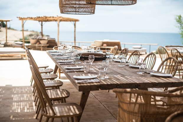 Scorpios_Mykonos_Design_Hotels8_resize.jpg