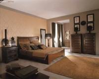 classic wooden double bed design,wooden classic dresser,interior designer bedroom decor,luxury traditional bedroom furniture,classic bedroom design ideas,