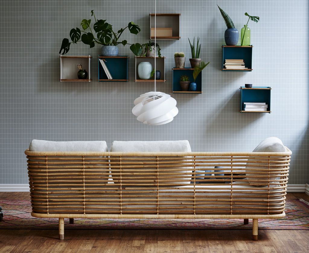Sense-sofa-natural_Box-wall_1_F_resize5755e878e6a60.jpg