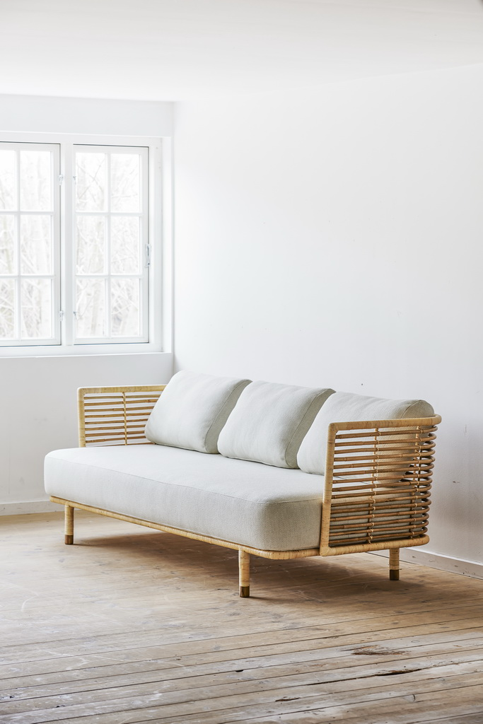 Sense-sofa-natural_resize5755e88530b88.jpg