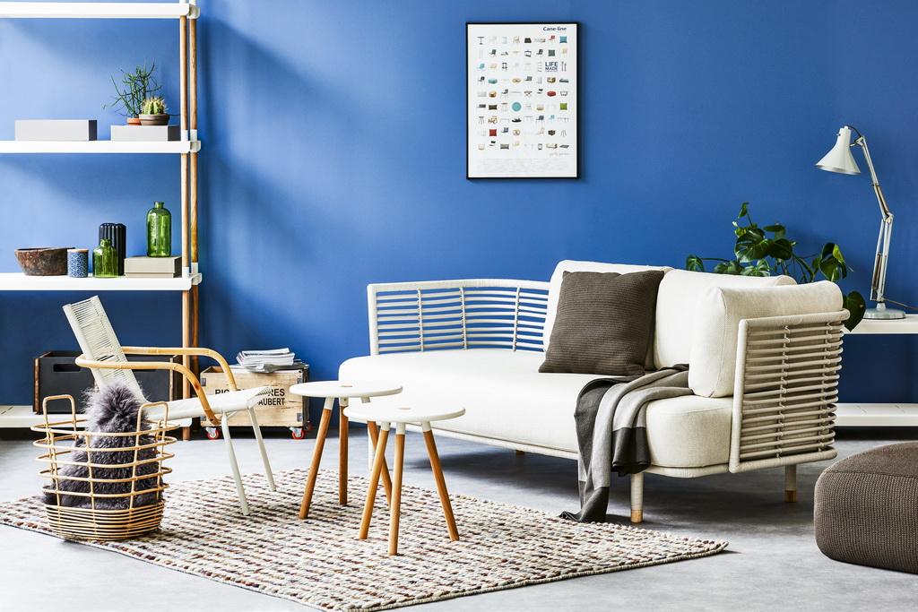 Sense-sofa-white_Sidd_Area_3_F_resize5755e886398e7.jpg