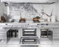 professional high end kitchen appliances,professional kitchen oven,professional kitchen cooking equipment,marble kitchen wall panels,winter kitchen decorating ideas,