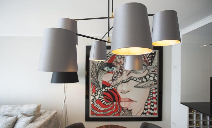 Laskasas, Interior Designer, Interior Design Project, Interior Design, Portuguese Design, Contemporary Design, Contemporary Home, Oporto, Portugal, Portuguese Furniture, Neutral Color Palette, Delightfull, Lighting Brand