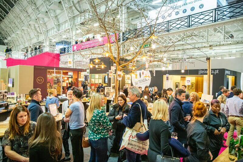 hospitality design show london,hotel interior design trends 2019,restaurant decor trends,restaurant and bar industry trends,hotel design concept,