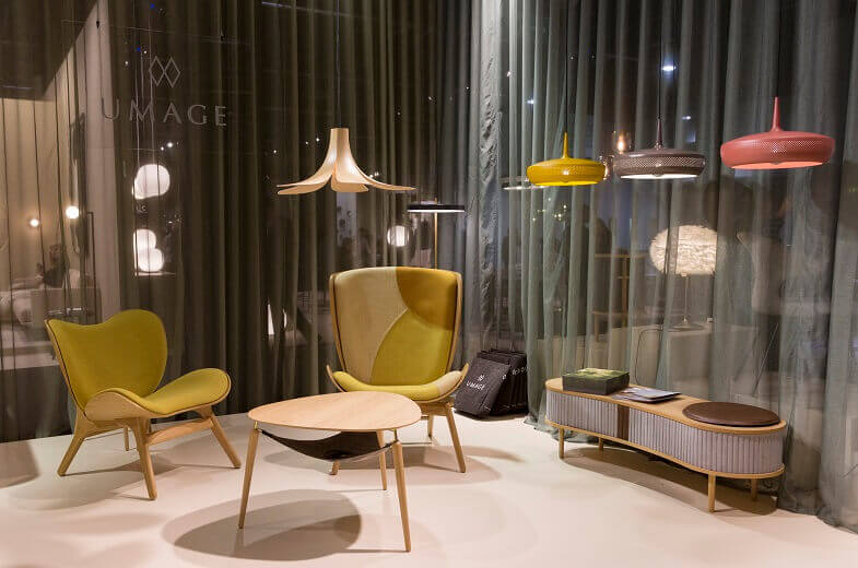 imm cologne furniture fair 2020,new design trends for home,interior design color trends,smart furniture design ideas,how to decorate a living room trendy,