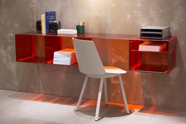 Imm Cologne 2020 Eight Design Trends And Contemporary Living Ideas Archi Living Com