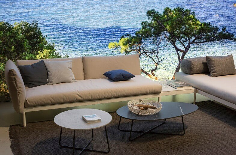 Imm Cologne 2020 Eight Design Trends And Contemporary Living Ideas Archi Living Com,Home Furniture Design Simple