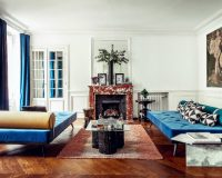 Hilary Swank,actress,Paris,apartment,luxury design,apartment design ideas,hollywood glamour,luxury apartment design,celebrity interior designers,celebrity fashionista,celebrity,luxury interior,luxury homes france,paris luxury apartments,paris apartments