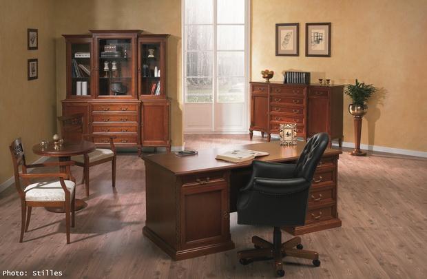 designer workplace furniture design,traditional office chair,traditional office decor,traditional office design,wooden office furniture,