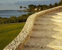 architecture projects,architects,architecture,luxury homes,residential design,family residence,outdoor design,garden design,landscape design,taylor&taylor