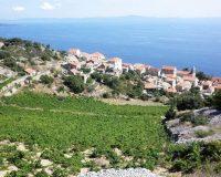 Sveta Nedjelja,Hvar Island,Croatia,best weekend travel destinations Europe,visit Hvar,