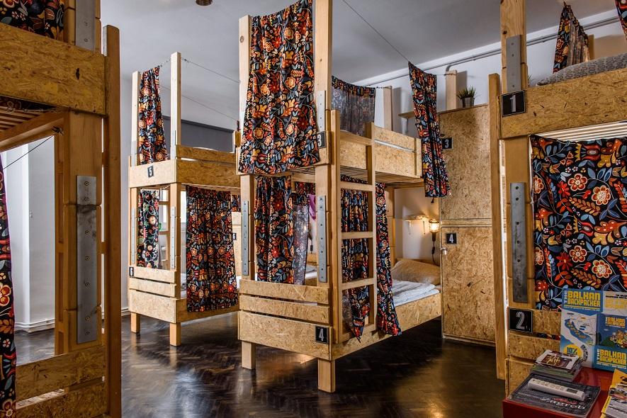 Swanky-Mint-Hostel_bedroom-design_hospitality_Zagreb_Croatia_Archi-living_D.jpg