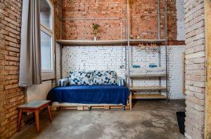 Swanky-Mint-Hostel_design_hospitality_Zagreb_Croatia_Archi-living_COVER