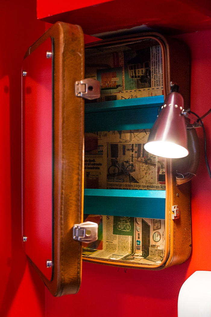 Swanky-Mint-Hostel_furniture-design_hospitality_Zagreb_Croatia_Archi-living_C.jpg