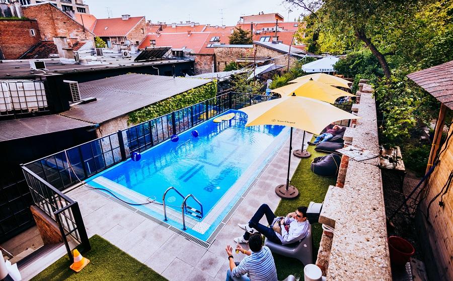 Swanky-Mint-Hostel_swimming-pool-design_hospitality_Zagreb_Croatia_Archi-living_G.jpg