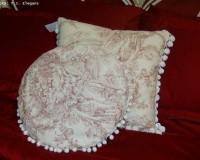 romantic bedroom decorating ideas,decorative pillows for bedroom,high end bedroom decorating ideas,feminine bedroom decor,red pink and white decorations,