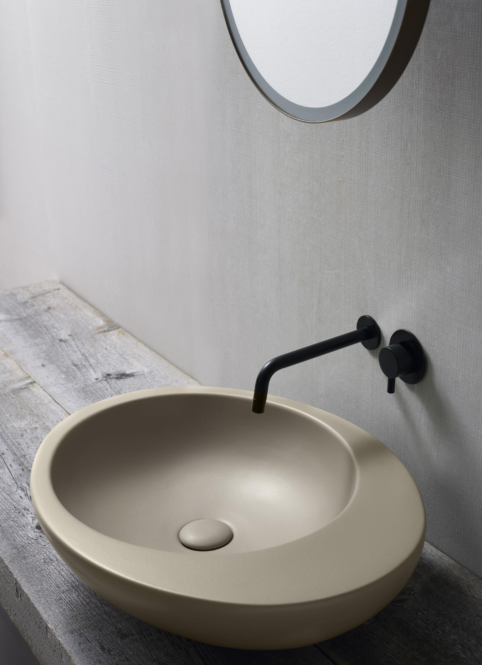 Polaris Designed For Living Srl legiare avena | archi-living