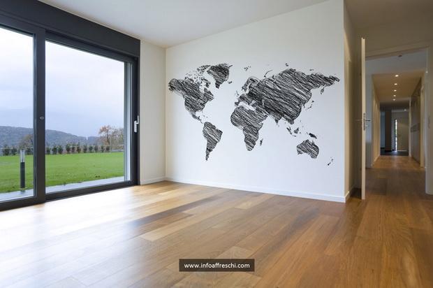 T_Affreschi_wallart_interior_decor_design_modern_Archi-living.com_resize.jpg