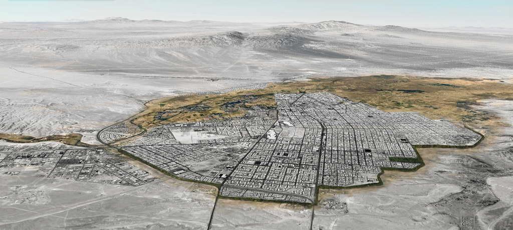 T_Alejandro-Aravena-Calama-PLUS-Masterplan_Calama_Chile_rendering-by-ELEMENTAL_Archi-living_resize.jpg