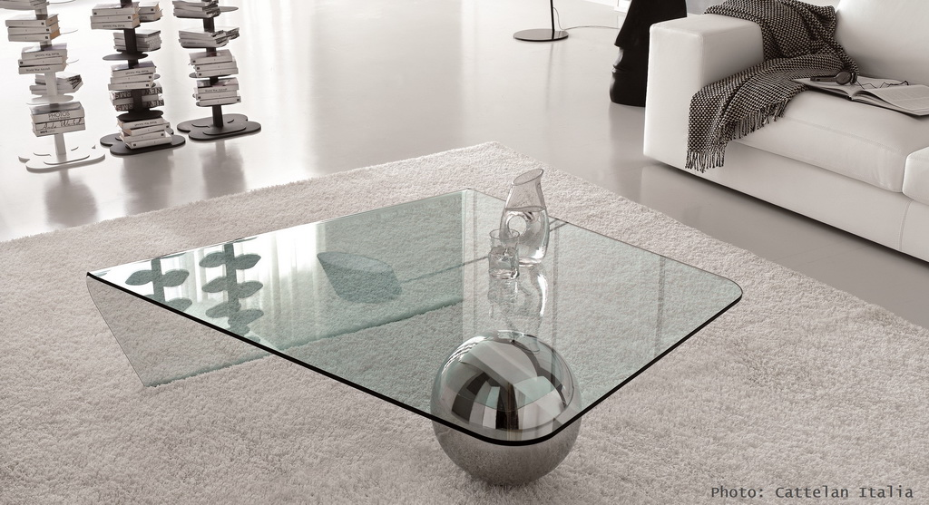 feng shui metal birth element,glass metal coffee table design,designer coffee table,