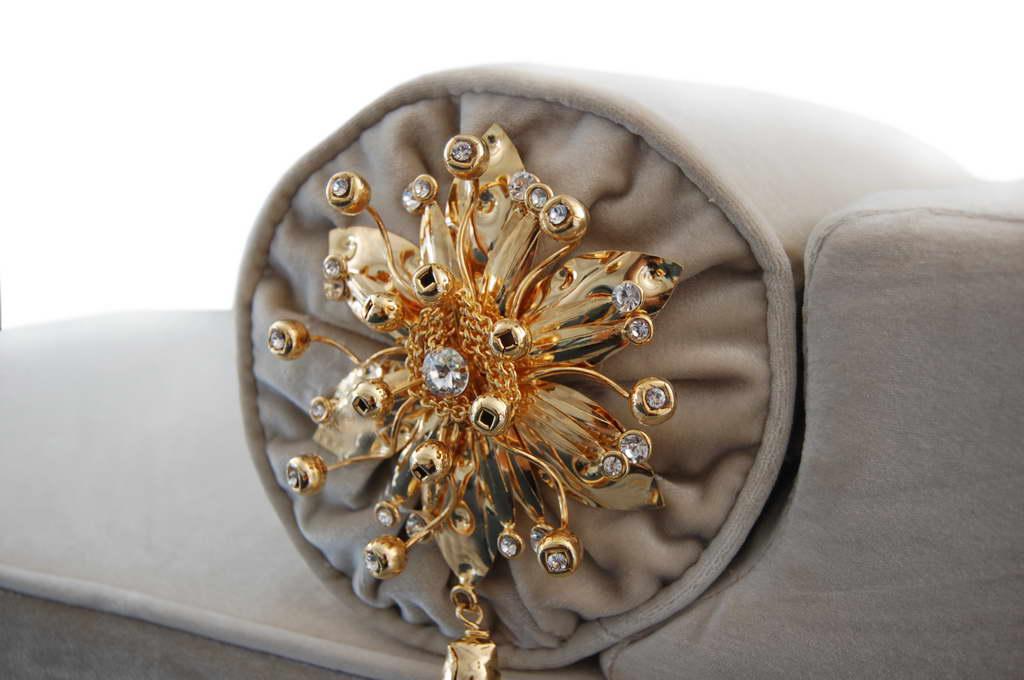 T_Lele-bench_KOKET_luxury_furniture_design_living_room_Archi-living_resize.jpg