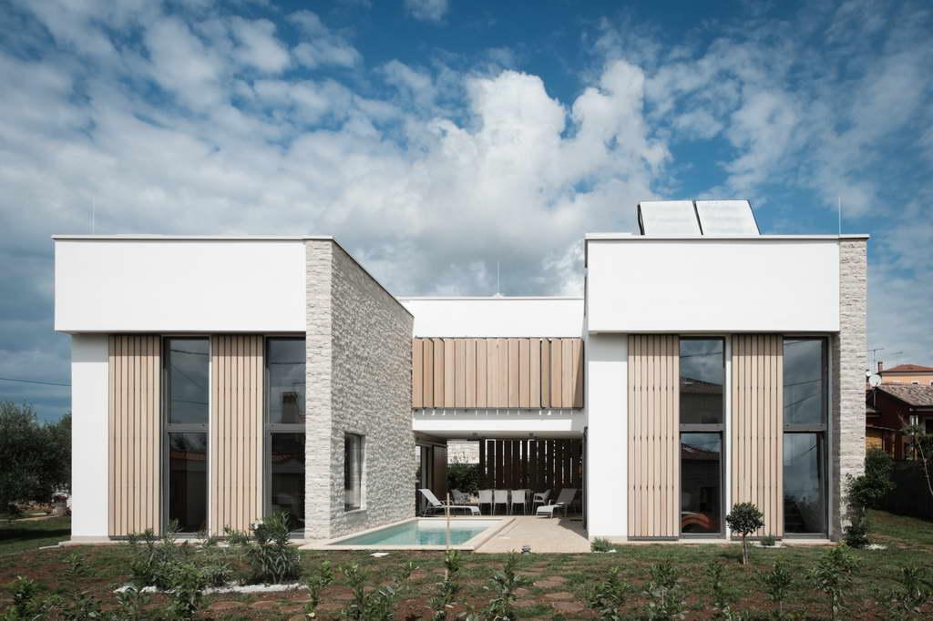 T_Villa-2-in-1_Fiorini_Istria_Croatia_architect-Petra-Orec_Archi-living_resize.jpg