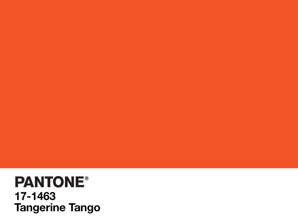 meet tangerine singles This site can be just what you are looking for, just sign up and start chatting and meeting local singles meet korean singles - are you single and ready to date.