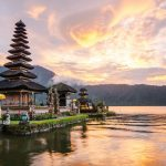 The Journey to Wonderful Indonesia