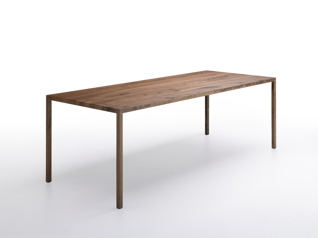 Tense material legno archi for Mdf italia spa