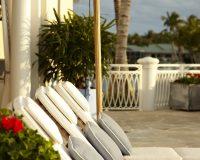 terrace design,balcony design,sun loungers,parasol,parasol design,poolside,pool lounge,swimming pool,garden chairs,deck chairs,garden accessories,garden seat,landscape design,taylor&taylor