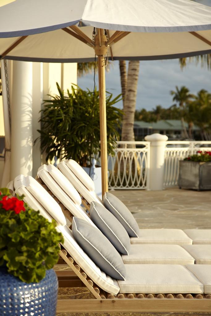 Taylor & Taylor, DesignSense, Architect, Interior Designer, Interior Design Project, Architecture Project, Florida, Tropical Style, Caribbean Design, Nautical Style, Luxury Interiors