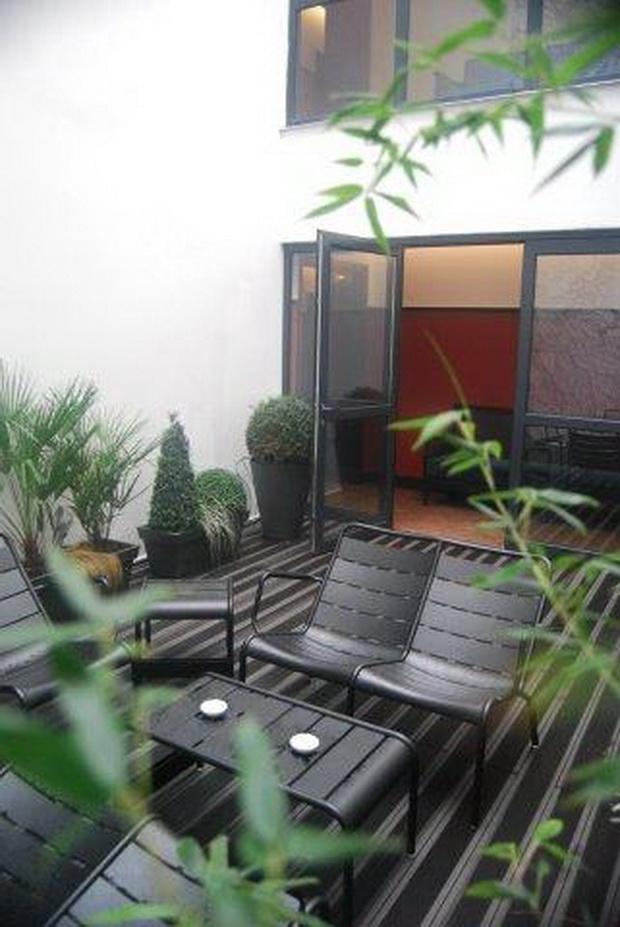 Terrasse-bambou_resize.jpg