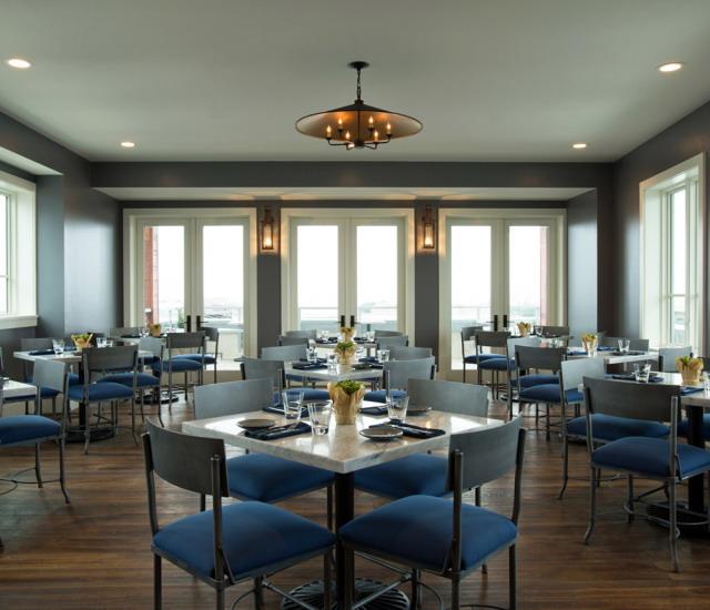 The-Restoration-Charleston-South-Carolina-restaurant-e1459161042409.jpg