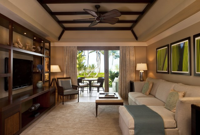 The-St.-Regis-Bahia-Beach-Resort-Puerto-Rico-e1459160928540.jpg